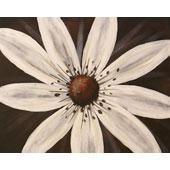 Paint and Pour Canvas Painting Classes!
